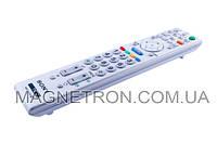Пульт для телевизора Sony RM-ED011W 148077821