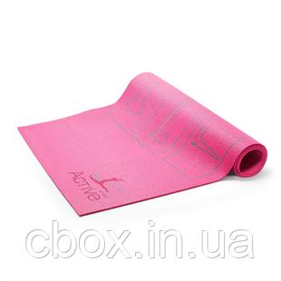 Килимок гімнастичний для йоги, Avon Active, Ейвон Актив, 27665