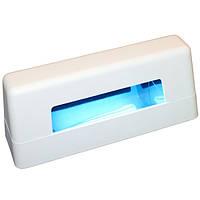 УФ-лампа для нігтів Simei 808 9Вт