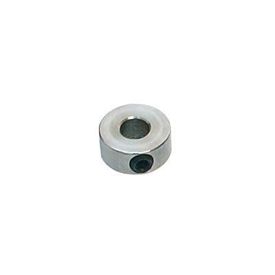 Стопорное кольцо для сверла KJD/MICROBIT