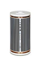 SolarX отрезная пленка для теплого пола, 220Вт, шир. 50см