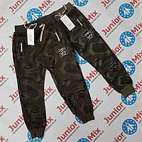 Подростковые спортивные штаны для мальчиков оптом GRACE
