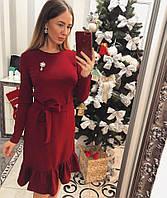 Платье Стиль, фото 1