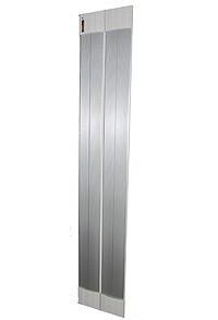 УКРОП П2600 - инфракрасный обогреватель потолочный длинноволновый энергоэффективный