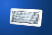 Зуботехнический светильник рабочего поля (бестеневой) СРП 18-2