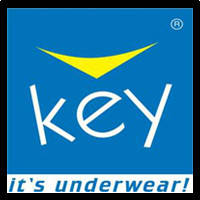 Мужские футболки Key
