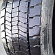 Шины б.у. 265.70.r19.5 Goodyear Regional RHD2 Гудиер. Резина бу для грузовиков и автобусов, фото 2