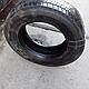 Шины б.у. 265.70.r19.5 Goodyear Regional RHD2 Гудиер. Резина бу для грузовиков и автобусов, фото 3