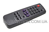 Пульт дистанционного управления для телевизора Patriot KM-1428 9012