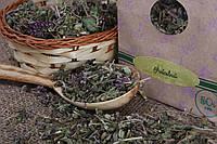 """Травяной чай """"Анисовый"""" 50г"""