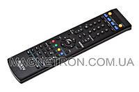Пульт для телевизора Pioneer RM-D975