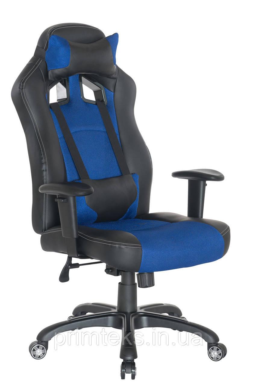 Кресло  Drift B-13
