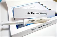 Неінвазивна карбоксітерапія Carboxy CO2, 10процедур (П.Корея) Daejong Medical