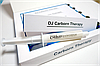 Неинвазивная карбокситерапия Carboxy CO2 (10процедур Корея) Daejong Medical
