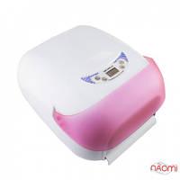 УФ-лампа для нігтів Simei 705 36Вт
