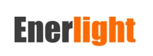 Enerlight