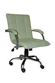 Кресло Stella alum GTP S-82