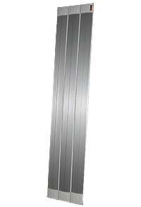 УКРОП П3000 - инфракрасный обогреватель потолочный длинноволновый энергоэффективный