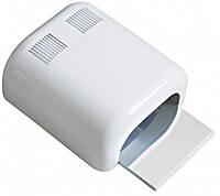 УФ-лампа для нігтів Simei 702 36Вт