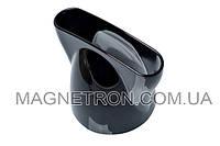 Насадка-концентратор к фену Bosch PHD5962/01 626849