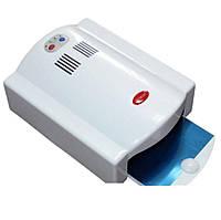 УФ-лампа для нігтів Simei 911 36Вт
