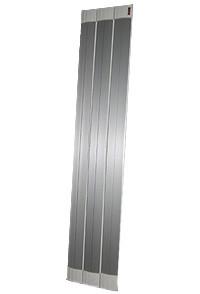 UKROP П4800 - инфракрасный обогреватель потолочный длинноволновый энергоэффективный