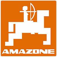 XL011 Диск бороны (гладкий) 460x4 - Amazone (Амазоне)
