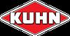 02.10.4850 Корпус подшипника нижний - Kuhn