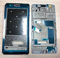 Средняя часть корпуса для Huawei Honor 5X / GR5