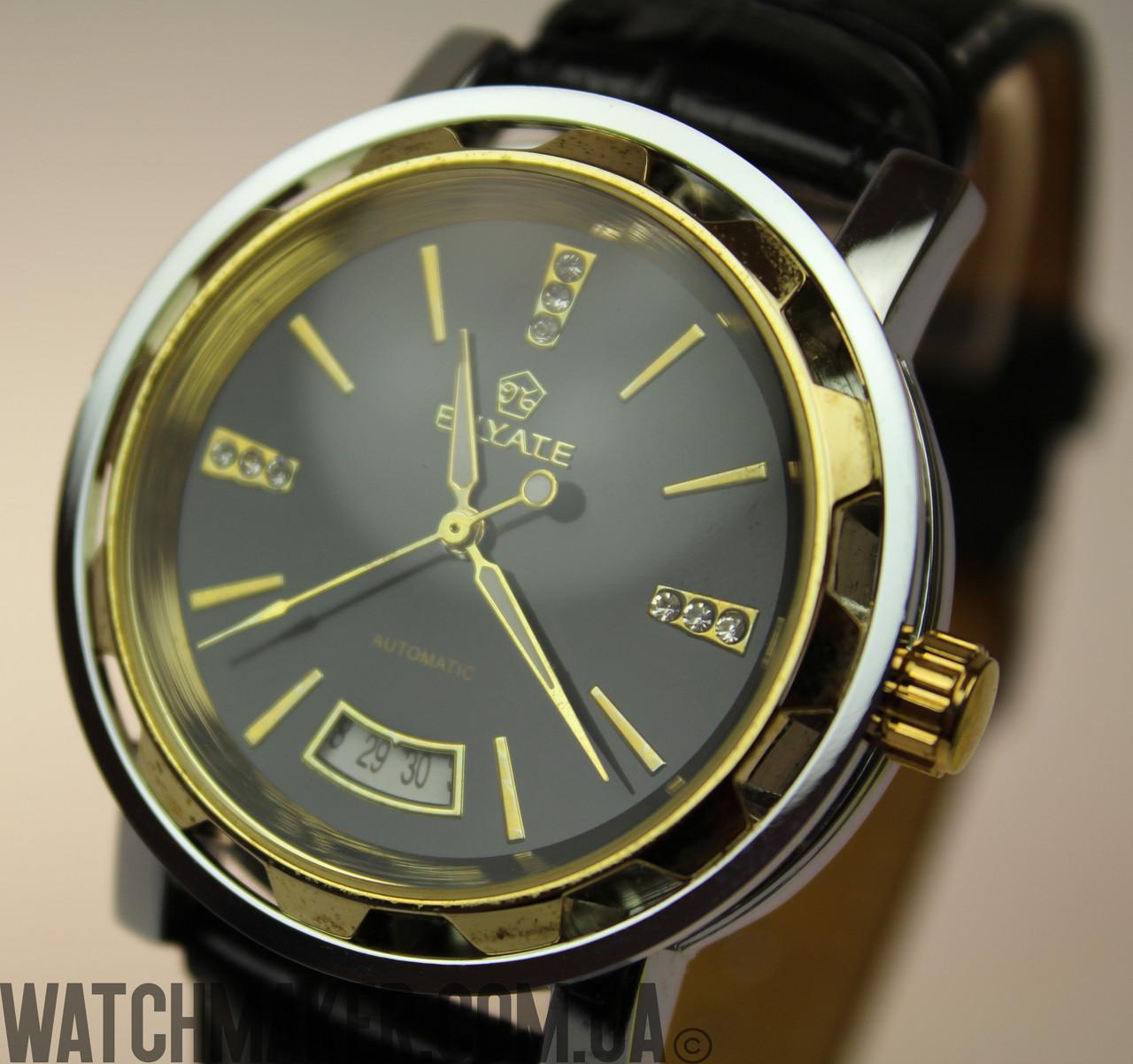 Часы наручные женские с автоподзаводом часы восток купить в петербурге