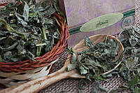 "Травяной чай ""Летний"" 40г"