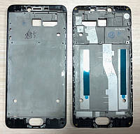 Средняя часть корпуса для Meizu M5