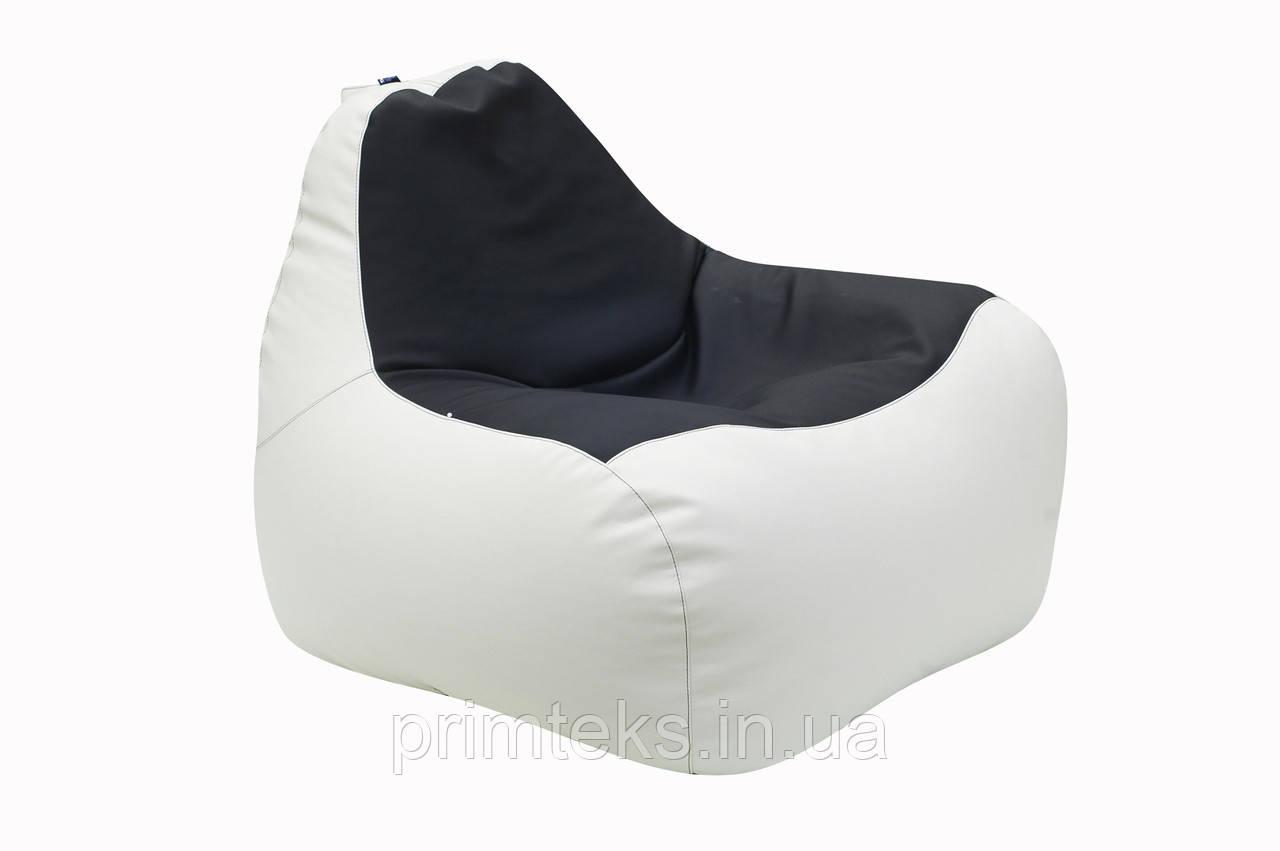 Кресло-Груша Simba H-2200/D-5 S