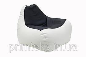 Крісло-Груша Simba H-2200/D-5 S