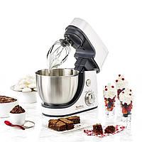 Кухонный комбайн Food Processor Moulinex qa5081b1
