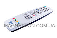 Пульт для телевизора LG 6710V00112S