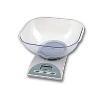 Весы кухонные AU 309
