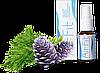 Антисептичний Спрей (оздоровчий повітря, від грипу,ГРВІ) Fit Air
