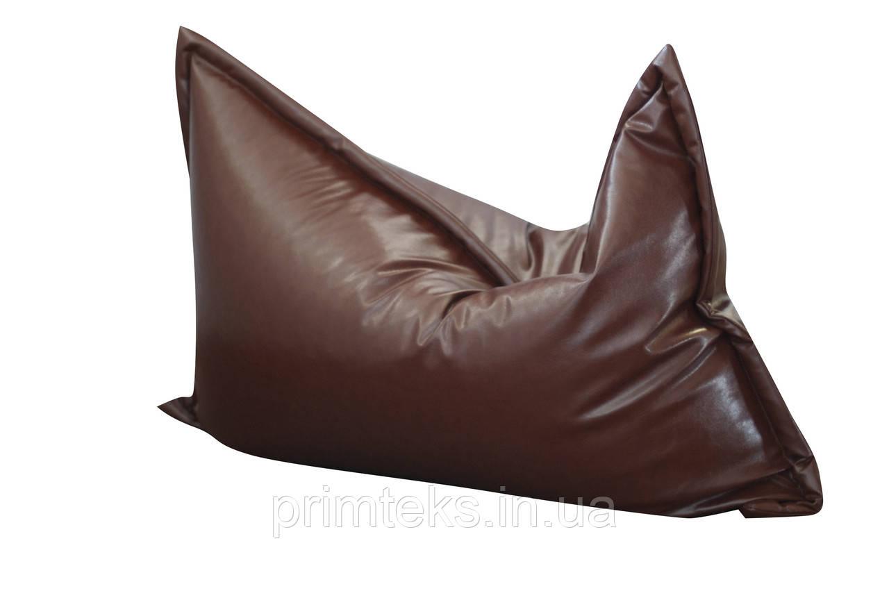 Мат-подушка Guffy H-002 M Brown