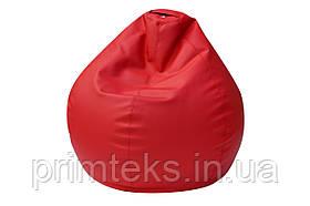 Кресло-Груша Tomber H-2210 M Red