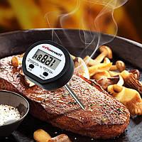 Термометр для мяса ThermoPro TP-01S (от -40 до 300 oC) со щупом из нержавеющей стали