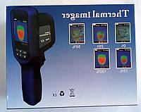 Тепловизор FLUS IR-890  (-20…300°C)