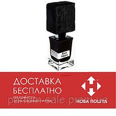 Тестер Nasomatto Black Afgano 30 ml