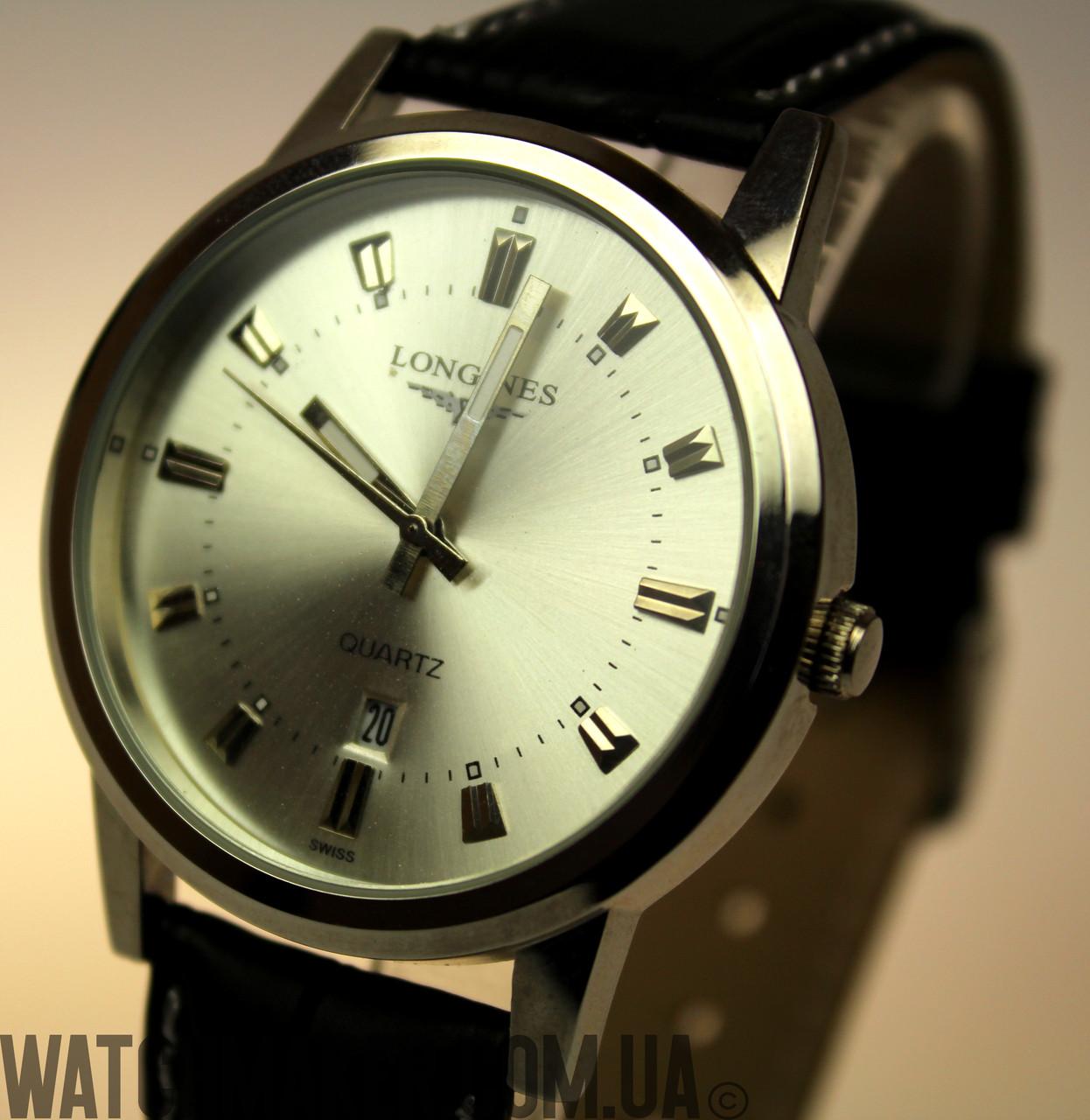 Наручные часы кварц цена garmin часы купить в москве