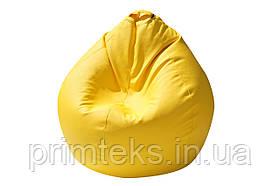 Кресло-Груша Tomber H-2240 Yellow