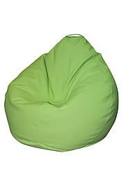 Кресло-Груша Tomber H-2234 M Green