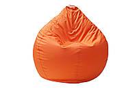 Кресло-Груша Tomber OX-157 M Orange