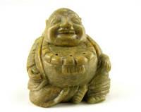 """""""Будда"""", Индия. ручная работа"""
