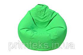Кресло-Груша Tomber OX-334 M Green
