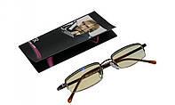 Компьютерные очки GLODIATR